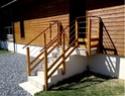 mon ti garage - Page 2 Image10