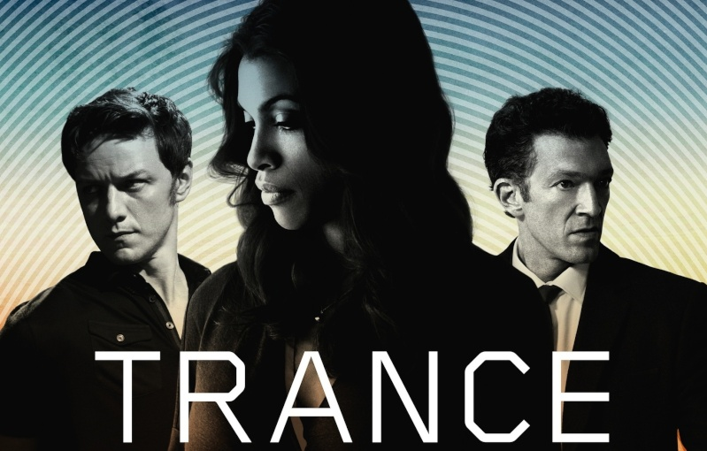 ...Trance... (film) Covert11