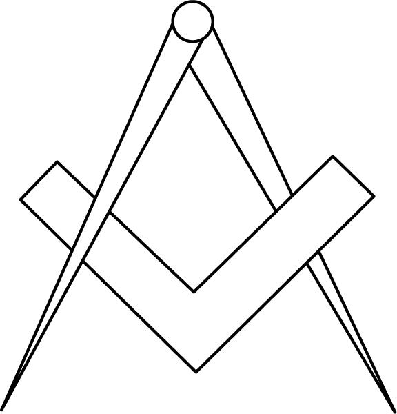 MERKABA  MEDITATION Franc_10