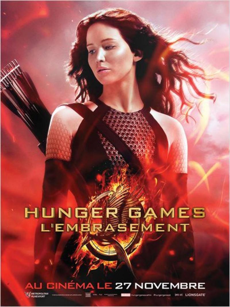 Hunger Games (film) Hunger10