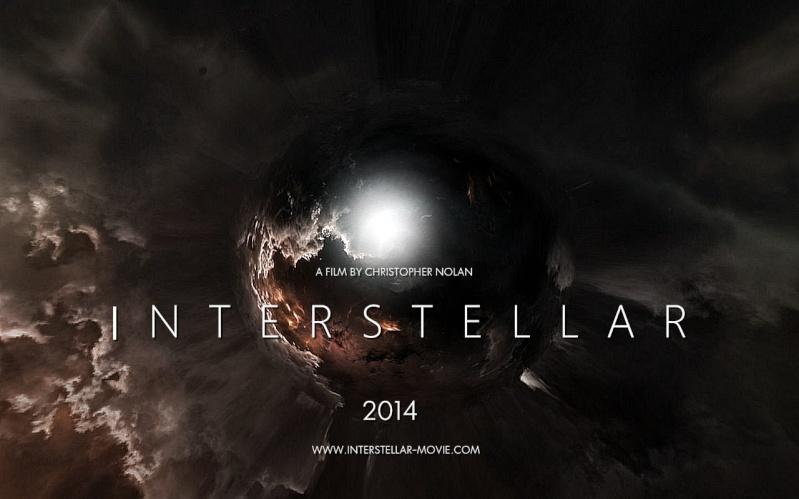 Interstellar (film) Inters11