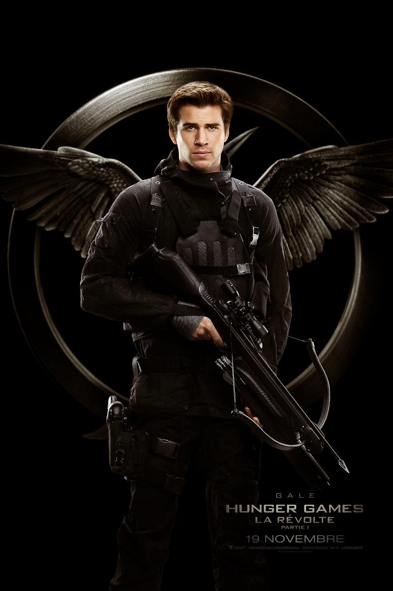 Hunger Games (film) Seasho10