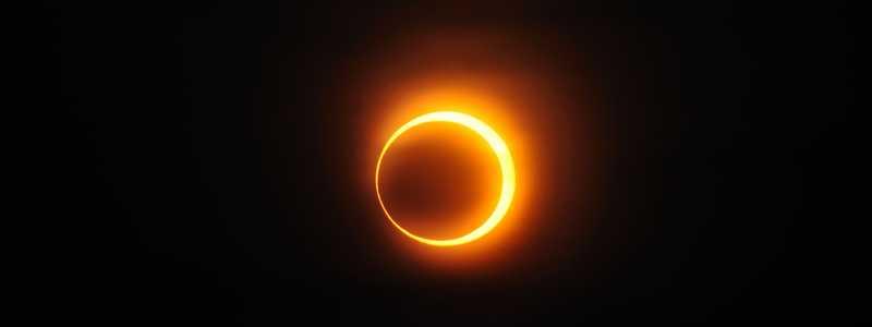 La journée des 3 évènements celeste  Solar_10