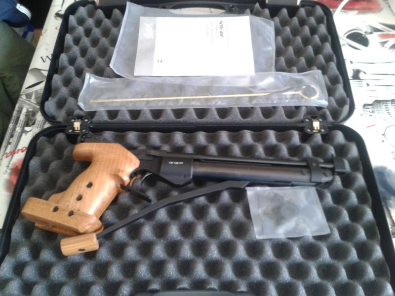 (achat du baikal mp46 effectué)-recherche pistolets genre baikal mp46, FAS6004 a prix similaire. - Page 3 20150425