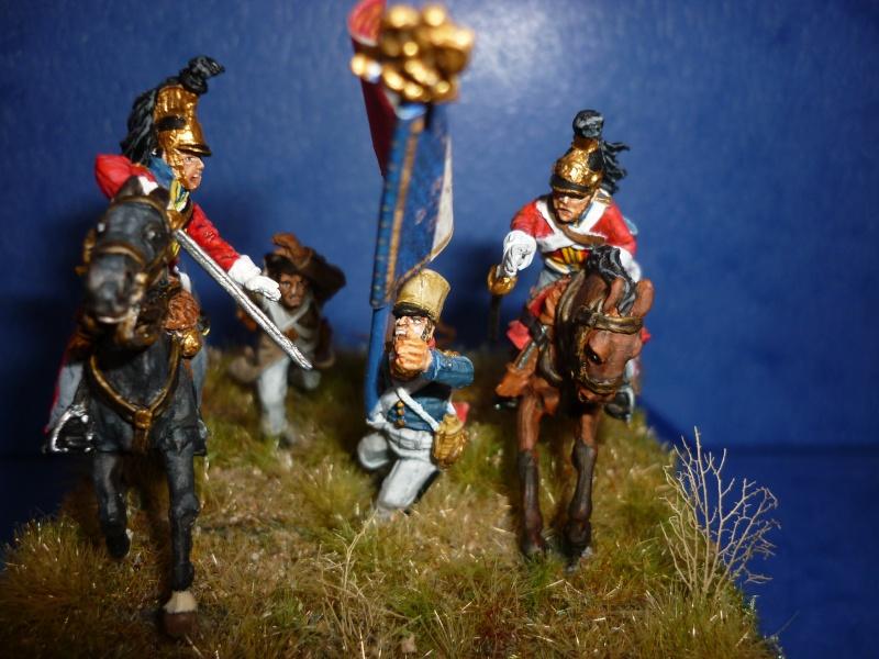 Prise de Guerre, Waterloo 1815 P1050019