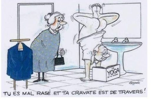 un p'tit post detente histoire de raconter des blagues! - Page 4 Blague10