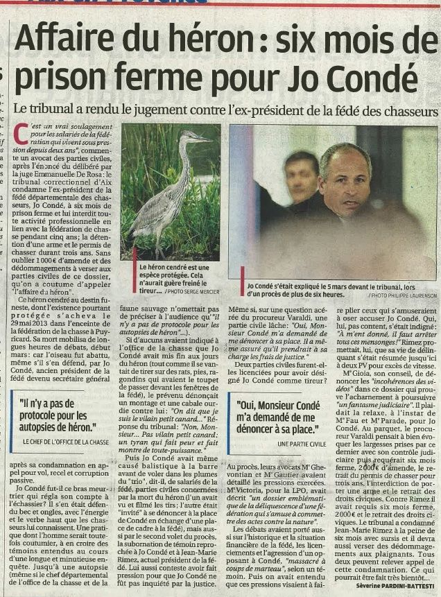 Anciens présidents de la FDC 13 bientôt en prison Captur11