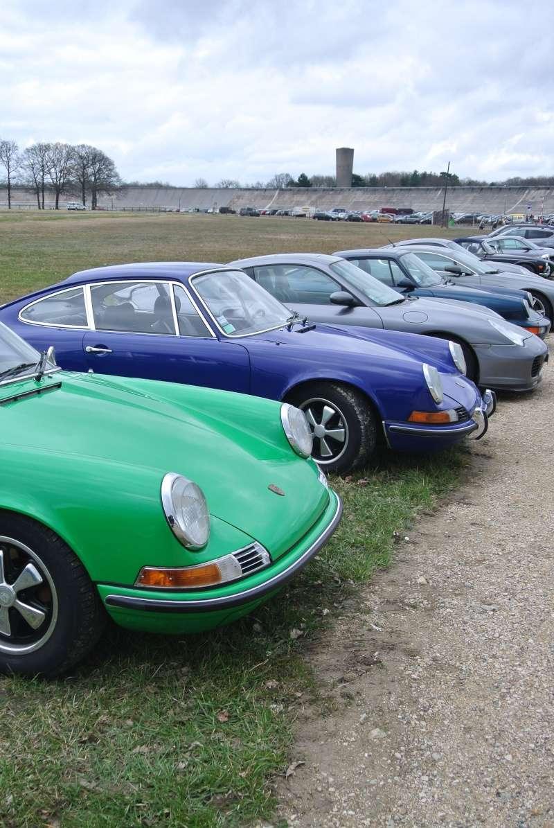 Coupe de Printemps Autodrome de Montlhéry Dsc_4811