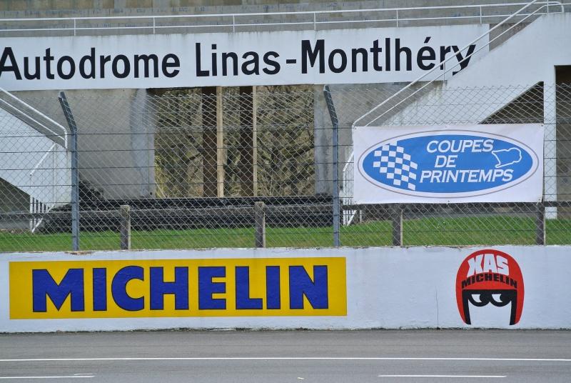 Coupe de Printemps Autodrome de Montlhéry Dsc_4813
