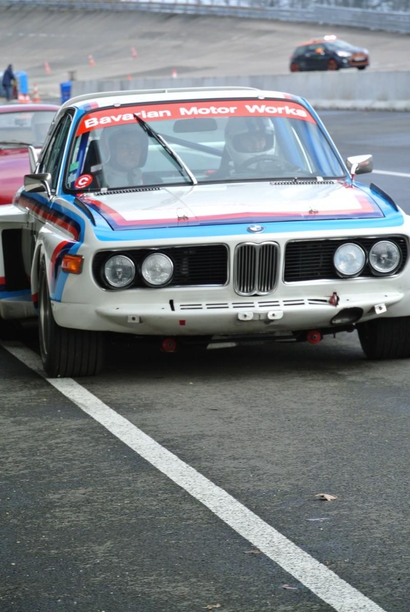 Coupe de Printemps Autodrome de Montlhéry Dsc_4814