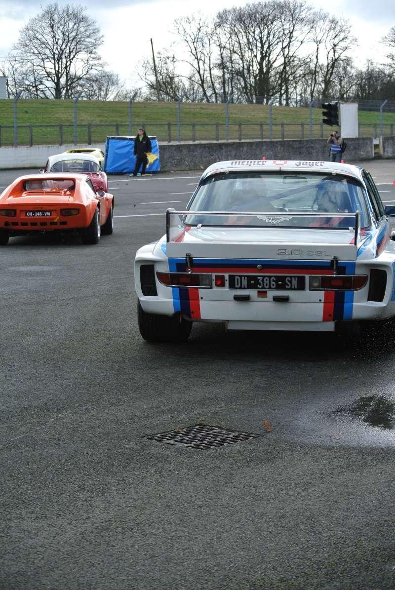 Coupe de Printemps Autodrome de Montlhéry Dsc_4815