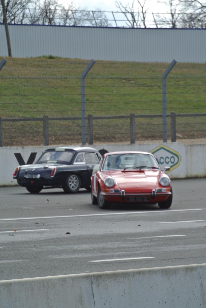 Coupe de Printemps Autodrome de Montlhéry Dsc_4816