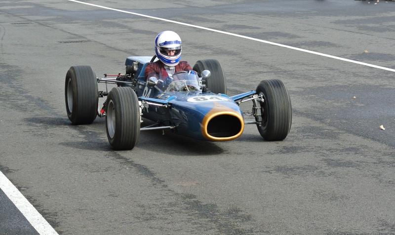 Coupe de Printemps Autodrome de Montlhéry Dsc_4817