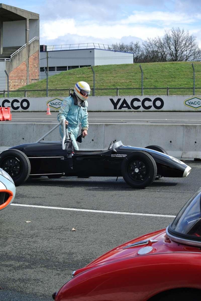 Coupe de Printemps Autodrome de Montlhéry Dsc_4818
