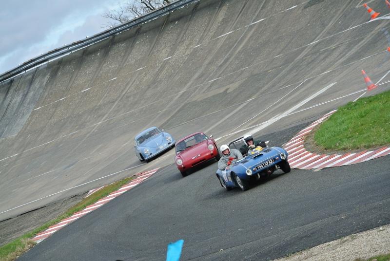 Coupe de Printemps Autodrome de Montlhéry Dsc_4910