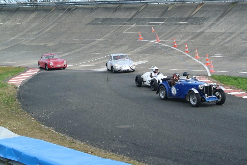 Coupe de Printemps Autodrome de Montlhéry Dsc_4911