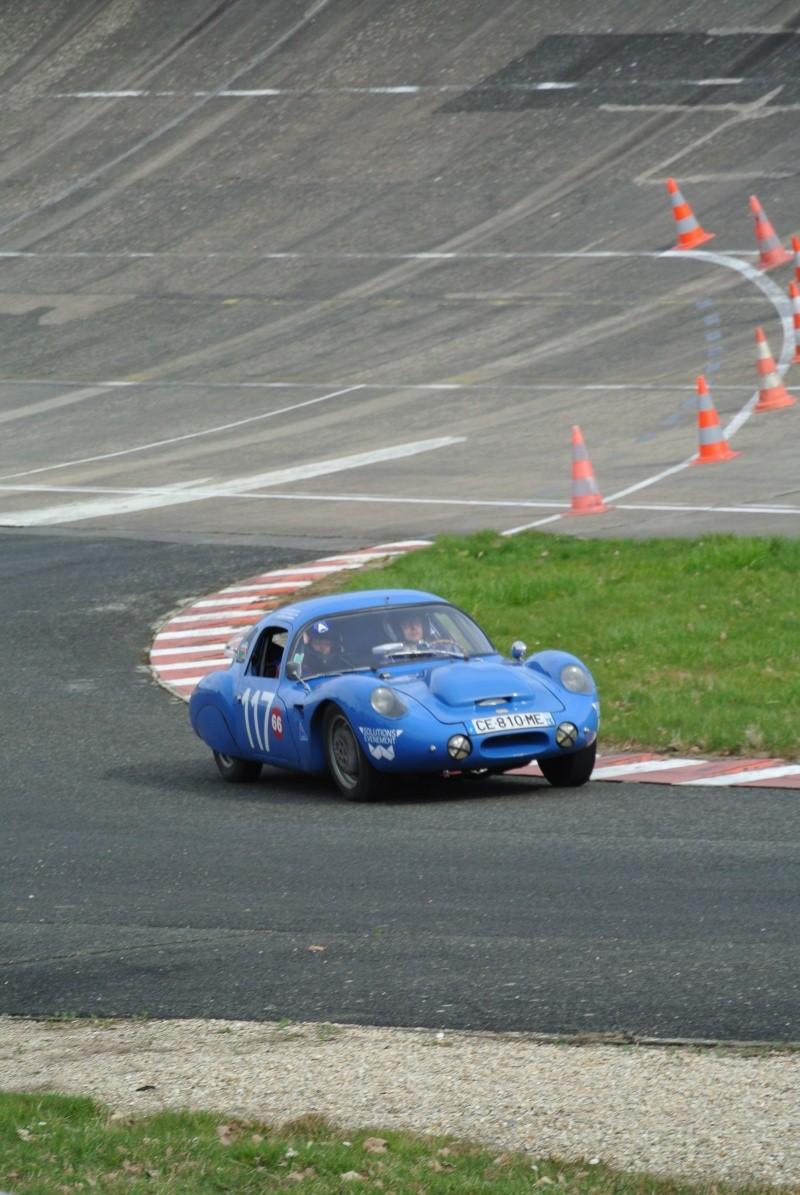 Coupe de Printemps Autodrome de Montlhéry Dsc_4912