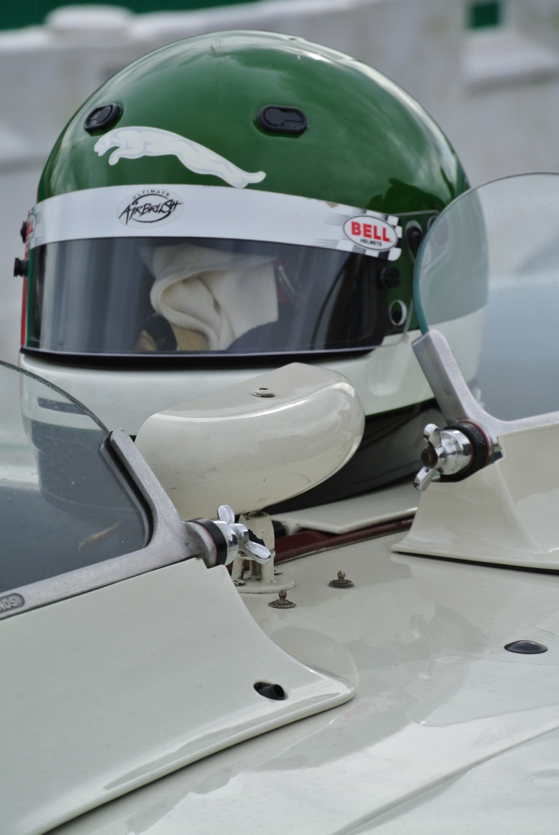 Coupe de Printemps Autodrome de Montlhéry Dsc_4913