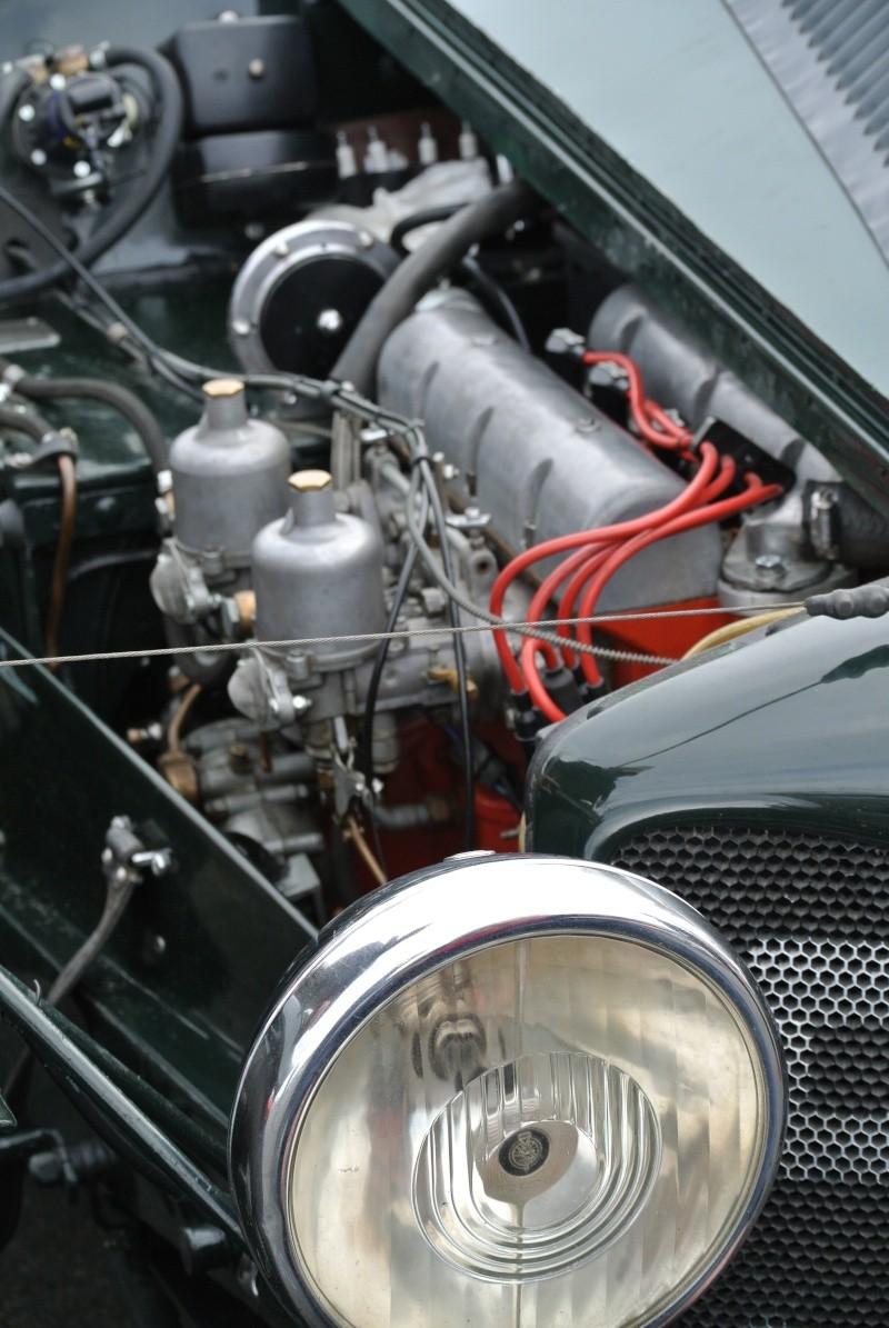 Coupe de Printemps Autodrome de Montlhéry Dsc_4914