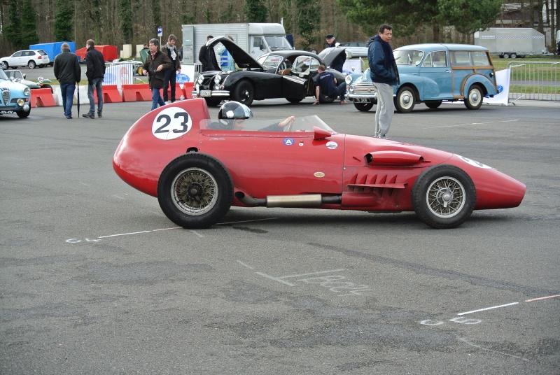 Coupe de Printemps Autodrome de Montlhéry Dsc_4919