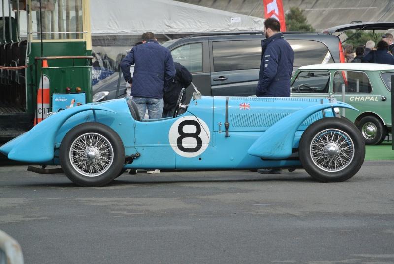Coupe de Printemps Autodrome de Montlhéry Dsc_4920