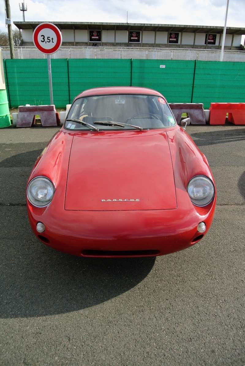 Coupe de Printemps Autodrome de Montlhéry Dsc_4921