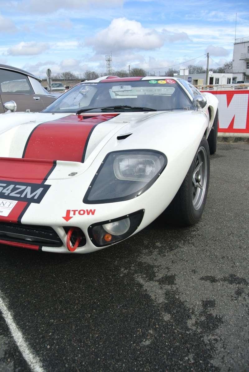 Coupe de Printemps Autodrome de Montlhéry Dsc_4923
