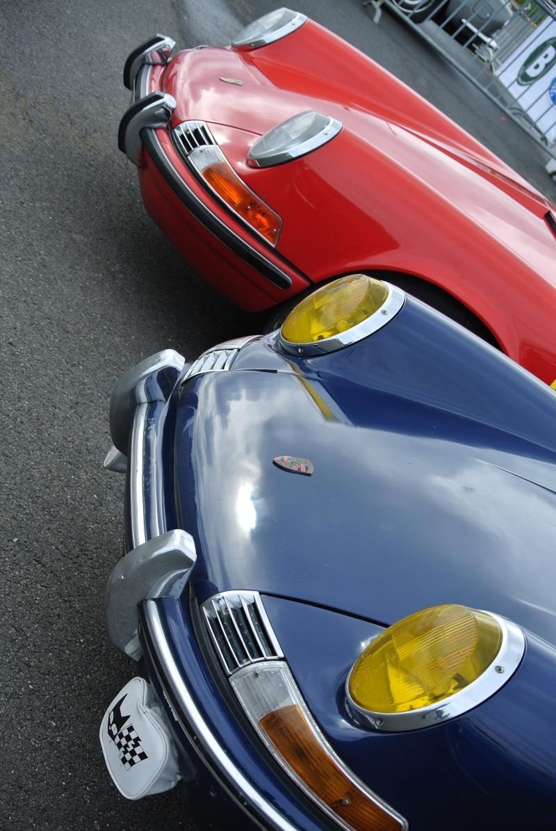 Coupe de Printemps Autodrome de Montlhéry Dsc_4924