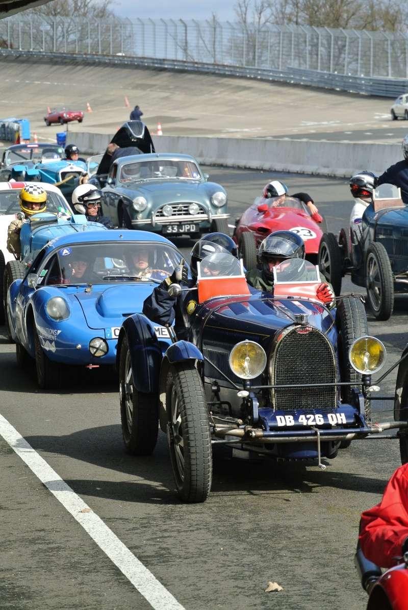 Coupe de Printemps Autodrome de Montlhéry Dsc_4925