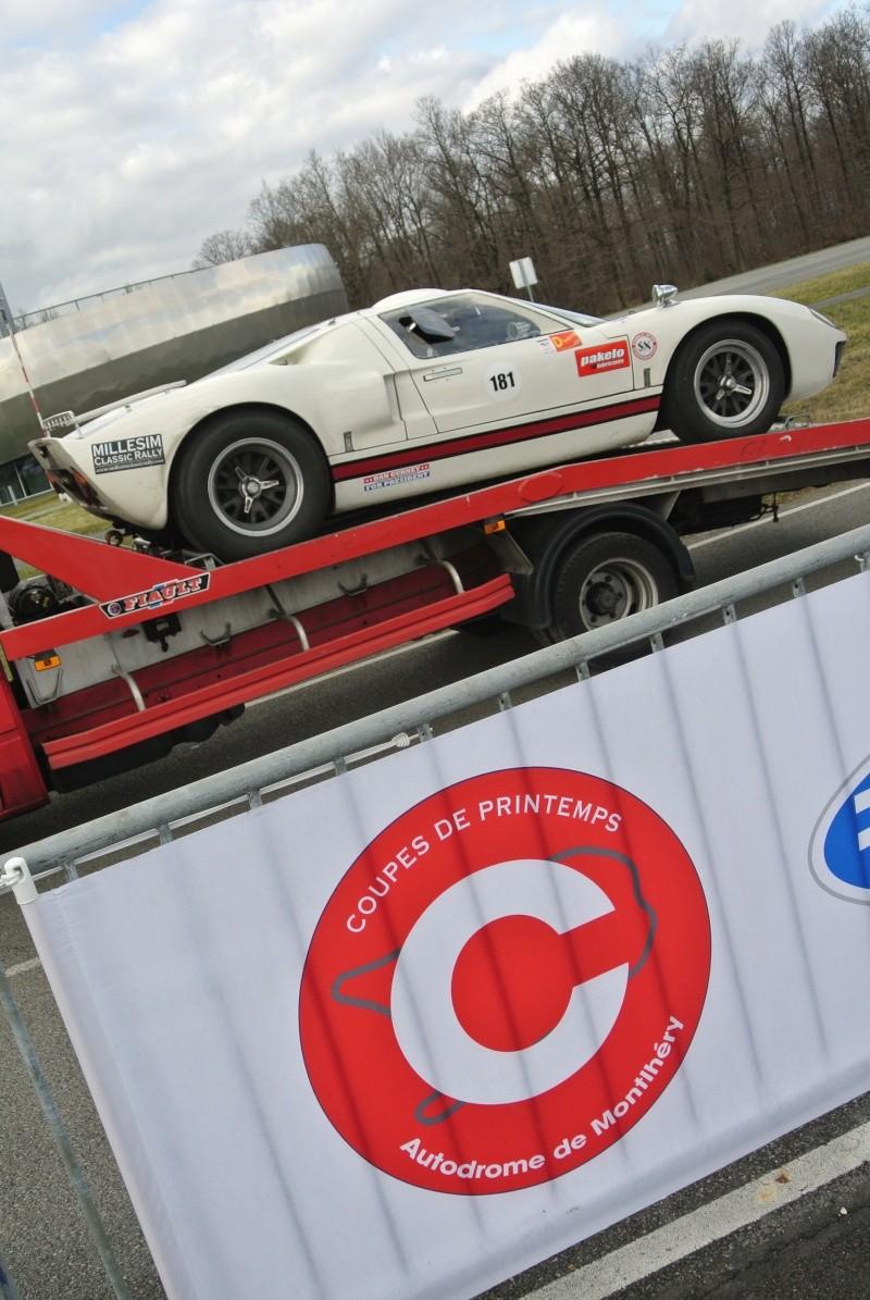 Coupe de Printemps Autodrome de Montlhéry Dsc_5012
