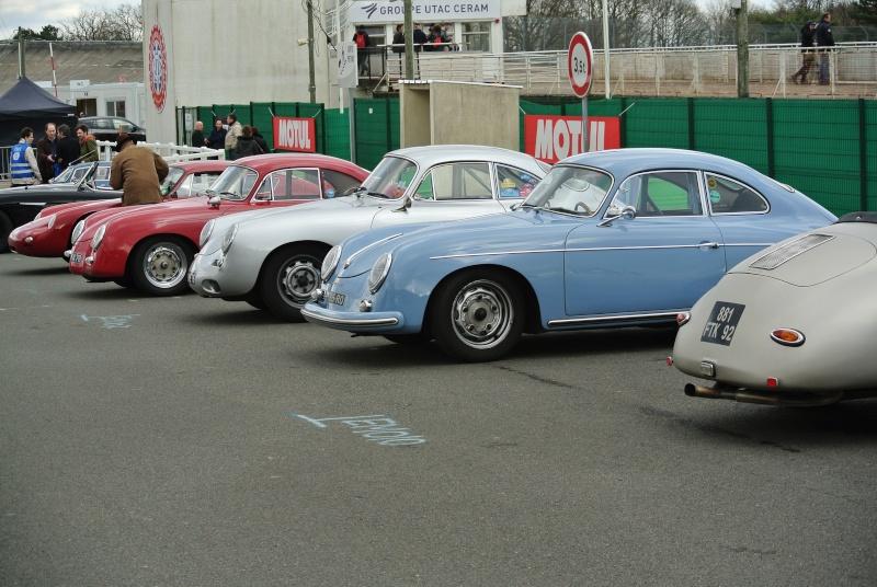 Coupe de Printemps Autodrome de Montlhéry Dsc_5018