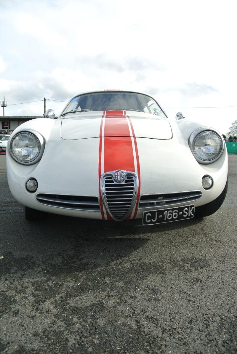 Coupe de Printemps Autodrome de Montlhéry Dsc_5019