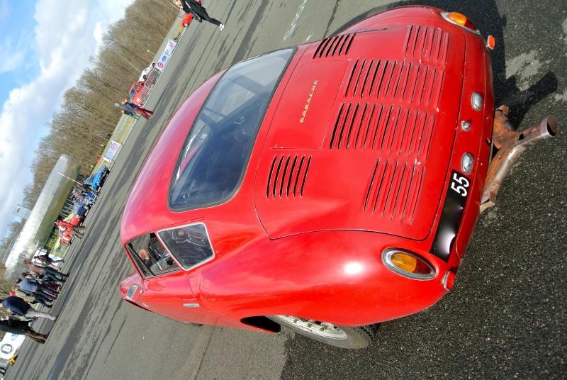 Coupe de Printemps Autodrome de Montlhéry Dsc_5021