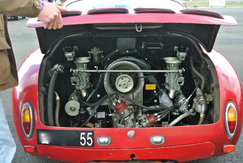Coupe de Printemps Autodrome de Montlhéry Dsc_5023