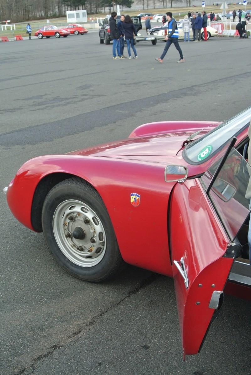 Coupe de Printemps Autodrome de Montlhéry Dsc_5024