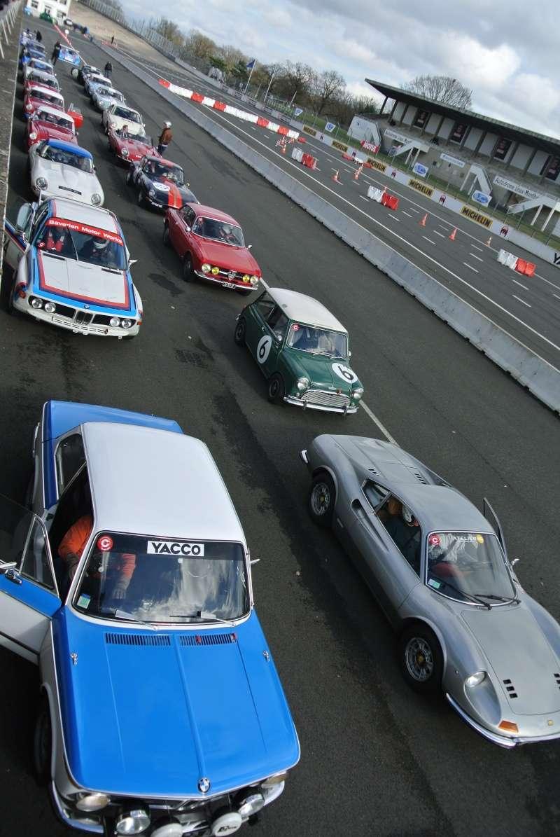 Coupe de Printemps Autodrome de Montlhéry Dsc_5025