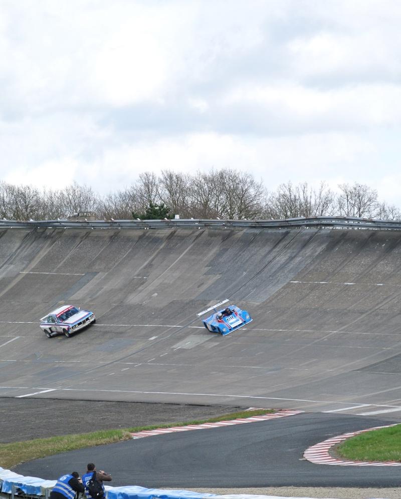 Coupe de Printemps Autodrome de Montlhéry Dsc_5026