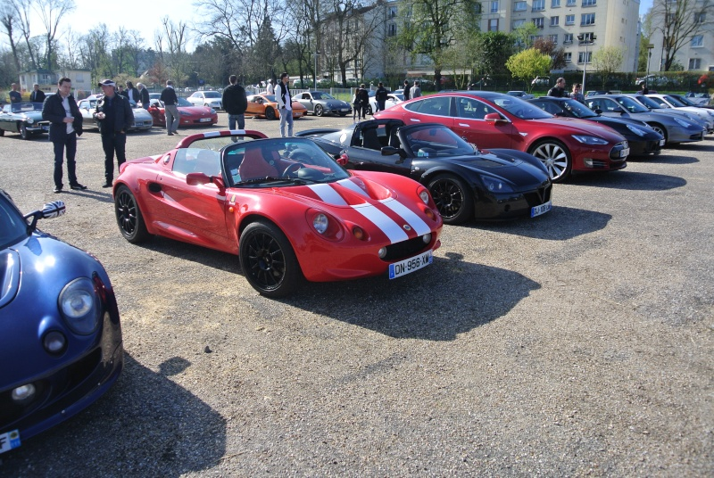 CR Cars & coffee 12/04 Dsc_5029