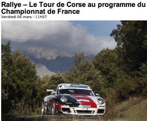 Tour de Corse WRC Image_11
