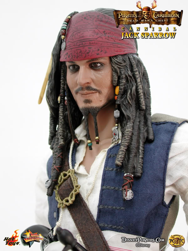 [Collection] Hot Toys 12110610