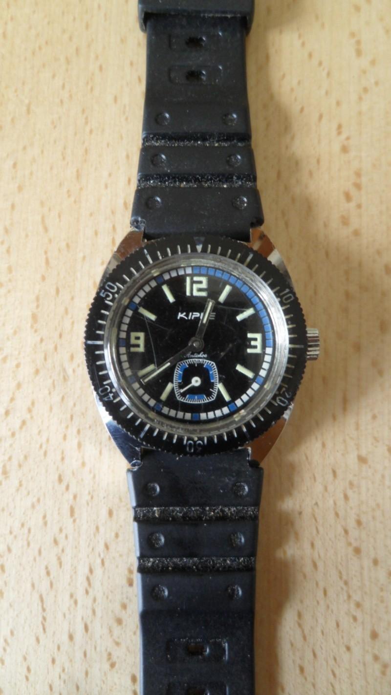 Kiplé montres vintage françaises dans l'ombre des Lip et Yema - Page 2 Sam_9717