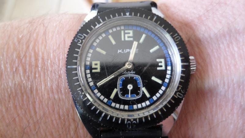 Kiplé montres vintage françaises dans l'ombre des Lip et Yema - Page 2 Sam_9718