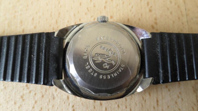 Kiplé montres vintage françaises dans l'ombre des Lip et Yema - Page 2 Sam_9719