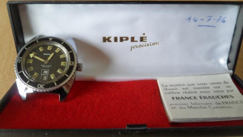 Kiplé montres vintage françaises dans l'ombre des Lip et Yema - Page 2 Sam_9721