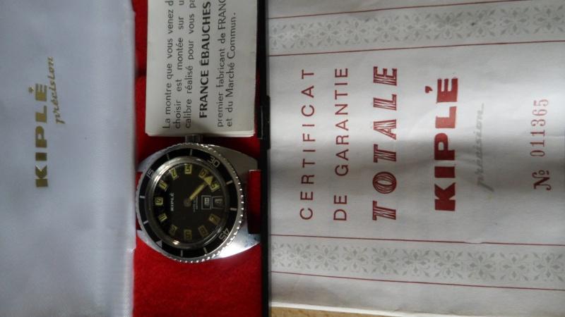 Kiplé montres vintage françaises dans l'ombre des Lip et Yema - Page 2 Sam_9811