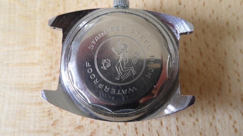 Kiplé montres vintage françaises dans l'ombre des Lip et Yema - Page 2 Sam_9814