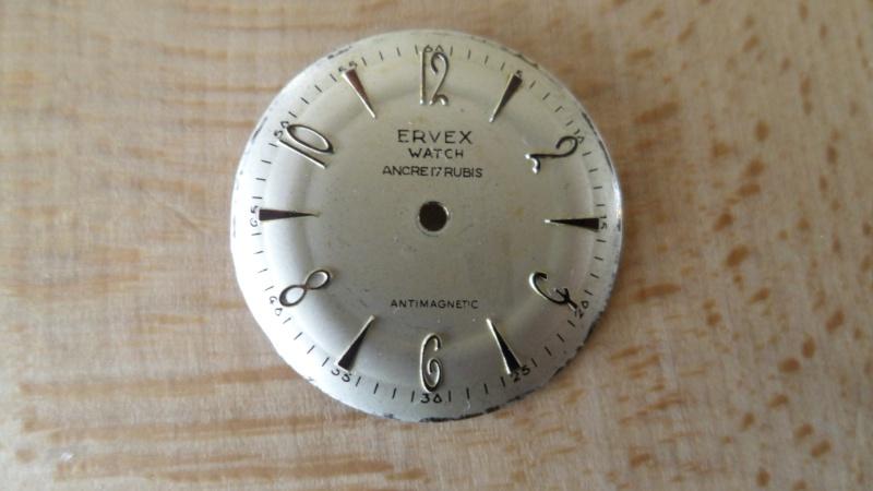 vulcain - [Postez ICI vos demandes d'IDENTIFICATION et RENSEIGNEMENTS de vos montres] - Page 41 Sam_9816