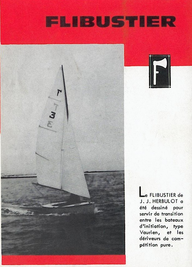 cétékoi - Page 2 A_afli10