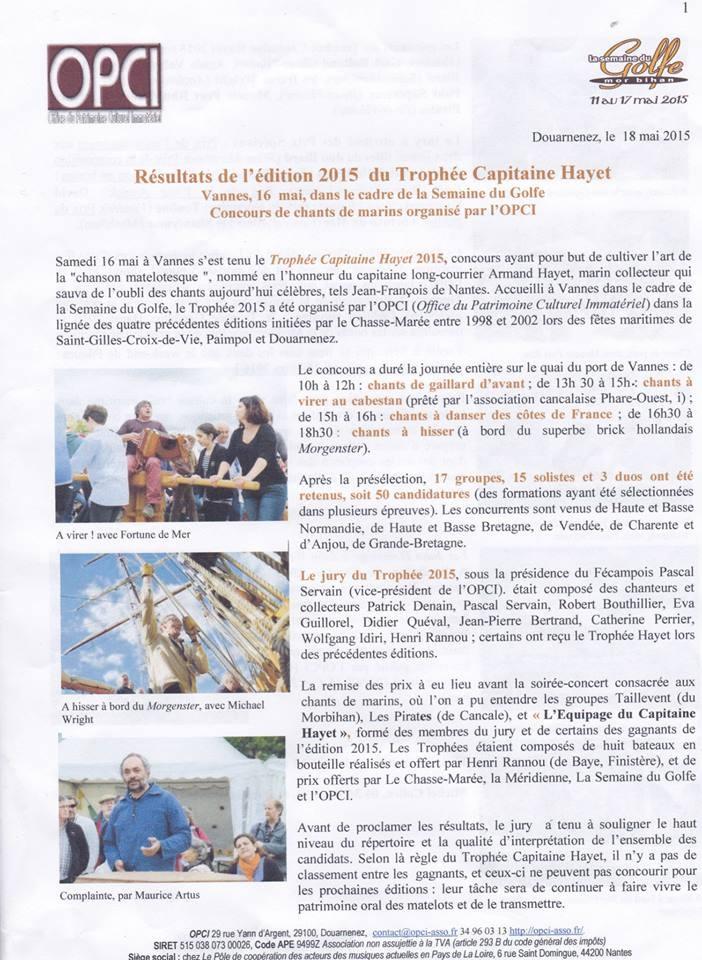 Trophée Hayet A_haye10