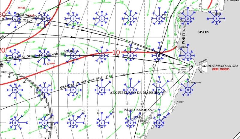 L'Hermione, 4,05 mn qui résument 17 années de travaux - Page 2 Chart_10